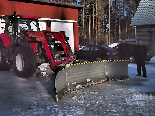 Veli Pekka Lahtinen